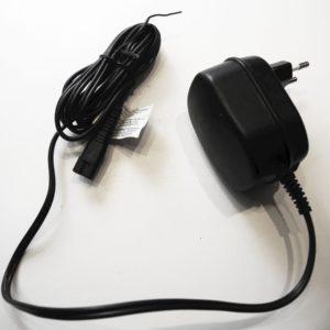 Panasonic RE5-97