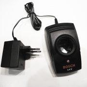Bosch D-70745