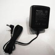 Panasonic RFEA431E