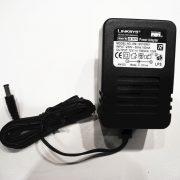 LinkSys AM-1201000V