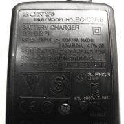 dscn4467