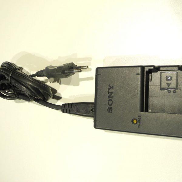 Sony BC-CSGB