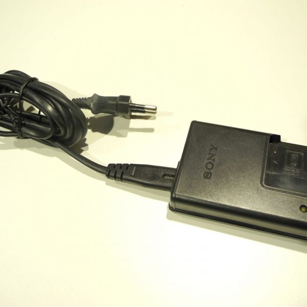 Sony BC-CSK