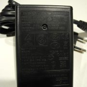 DSCN5380