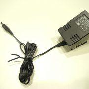 Adapter SF41-0751000DG