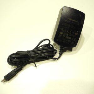 Blackberry PSM04R-050CHW