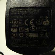DSCN5492