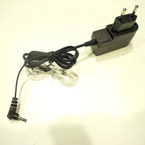 Adapter S08A23-120A050-PB