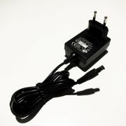 Adapter S10A03-120A050-X4