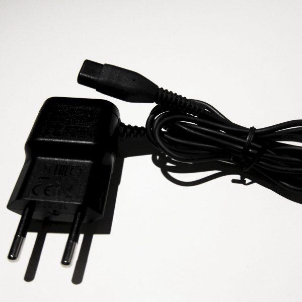 Philips A00390 SSW-2564EU черный