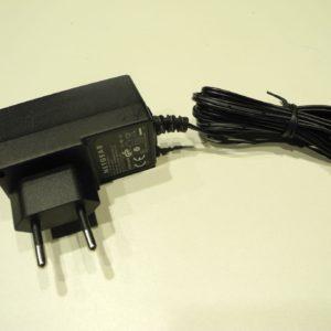 Netgear MU08A9075100-C5
