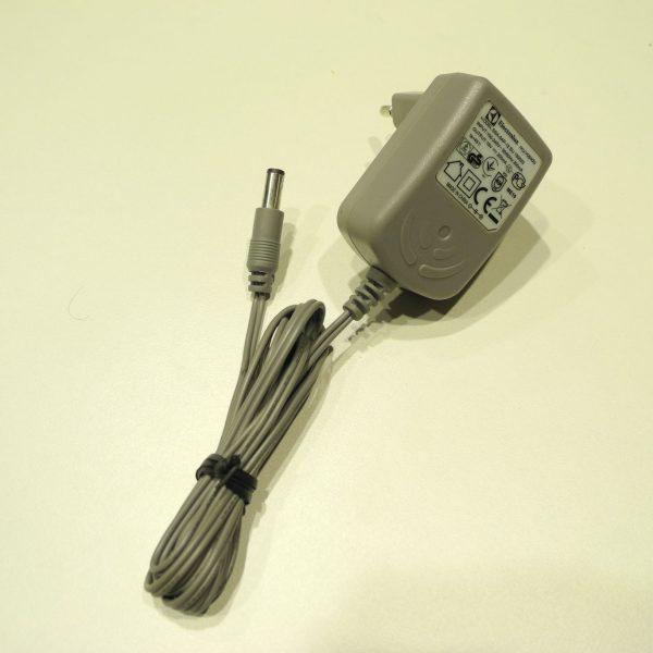 Electrolux SSA-5AP-12 EU 150020