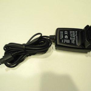 Sony Ericsson CST-13