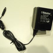 US Robotics A41-091000-A030G