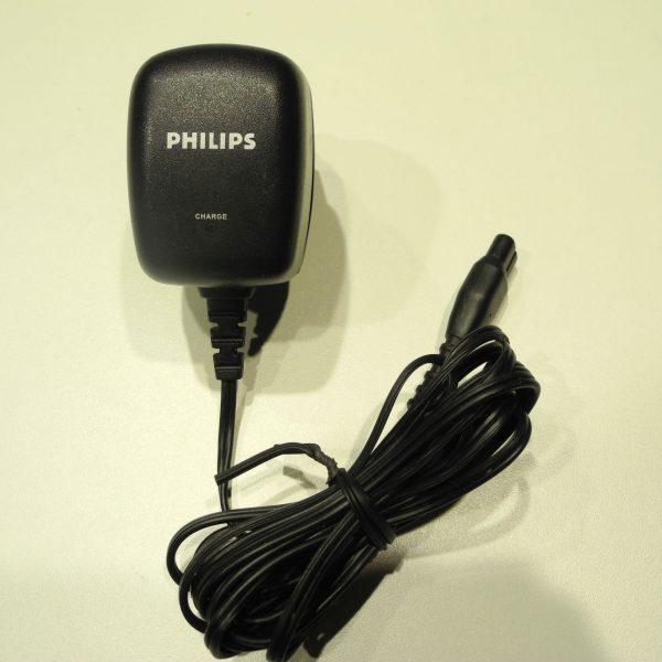 Philips 4203 035 54400