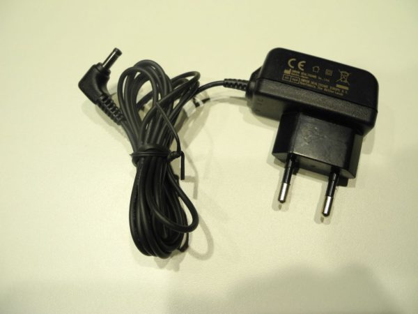 Omron AC ADAPTER-S 60240HW5SW