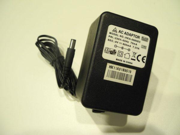 Adapter HKA-0980EC