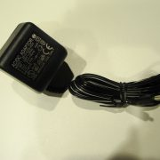 Adapter 3515-0310-ADC