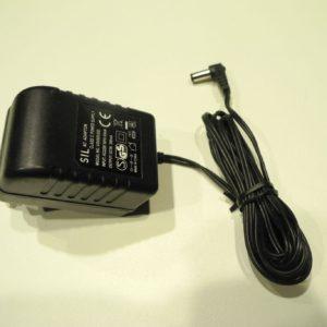 SIL VD090030D
