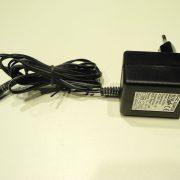 Adapter AD23902