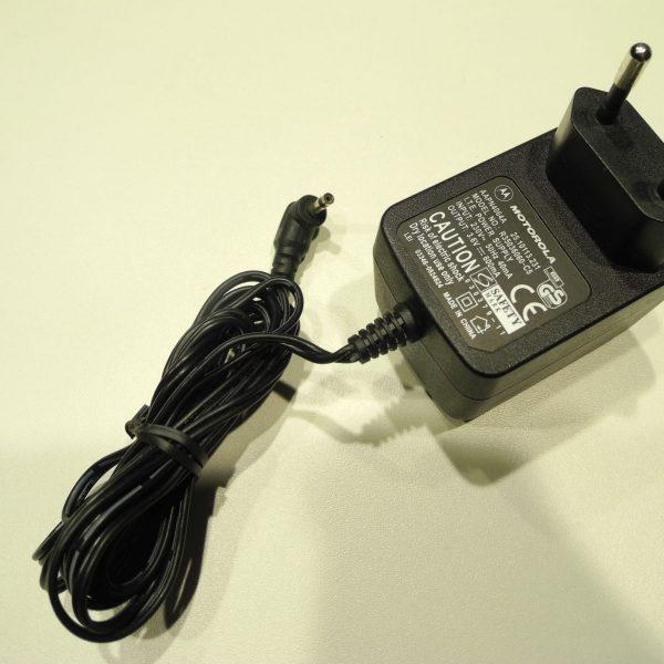 Motorola R35036060-C5