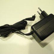 Motorola SPN4989A