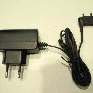 Sony Ericsson CST-70