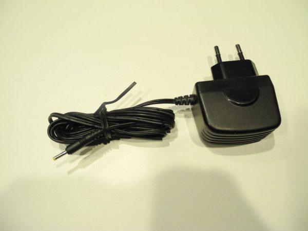 Philips DSA-0051-05C FEU 65065F