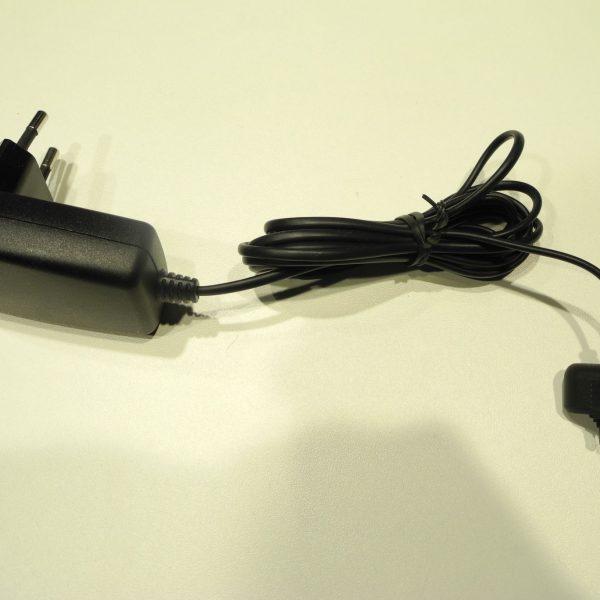 Sony Ericsson CST-60