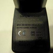 DSCN5678