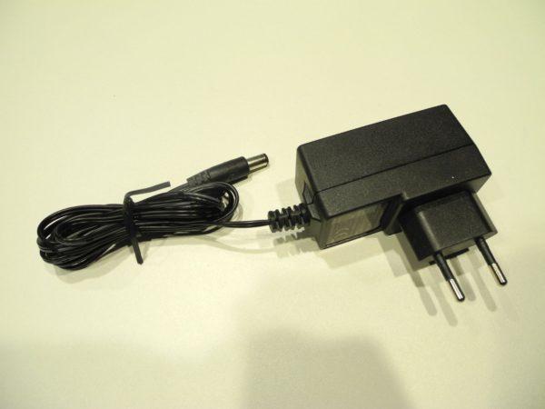 Adapter TEA09E-09060