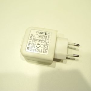Adapter KMV-180-030-GS-1