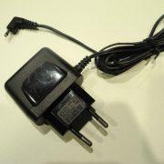Motorola SSW-1498EU