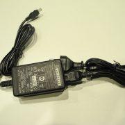 Sony AC-L100