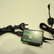 Sony HDAC-M1
