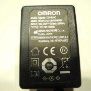 DSCN5780