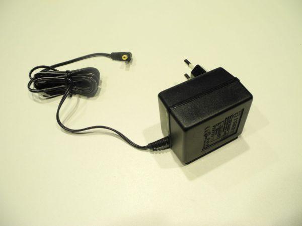 Philips SBC CS060/00