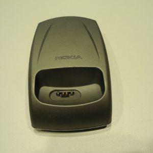 Nokia DCV-1