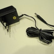 Adapter PC-0930-DVD