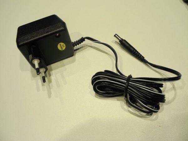Adapter PC-0930-DVD