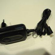 Motorola DCH3-05EU-0300
