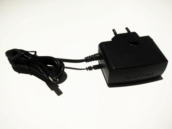 TP-link T090060-2C1
