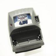 Nikko IBC-520EUZ