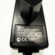 DSCN6053
