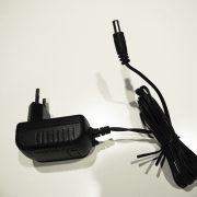 Adapter YHSW-120050V