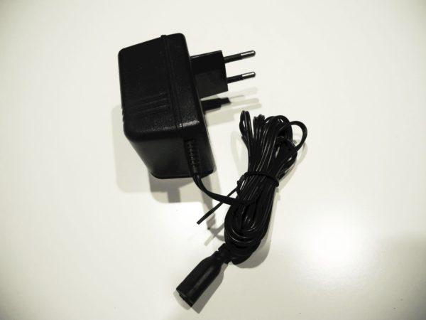 Adapter HS41-022800D