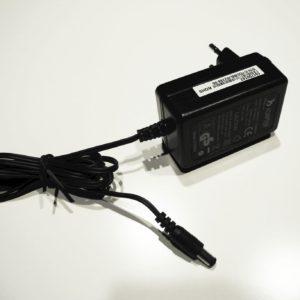 Acepower BSW0127-1210002W