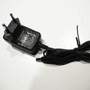 Mikrotik NLA050120W1U1