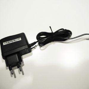 Enertronix EXA0802EA1