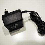 Adapter PC-0980-AVD
